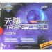 RITC 729 Cream Transcend Sponge SP