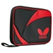 Butterfly Cassio Tour Case