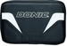 Donic Grade Racket Case - Black