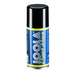 JOOLA Clipper Foam Cleaner 150ml