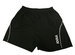 JOOLA Fierce 2 Shorts