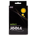 JOOLA Select 3 Star Balls - Pack of 6