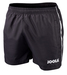 JOOLA Sinus Shorts