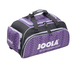 JOOLA Trail Bag 2012 Lilac
