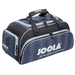 JOOLA Trail Bag 12