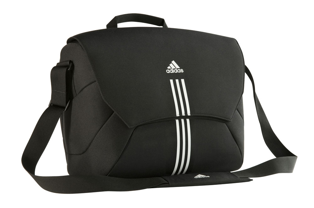616e025e841a Buy adidas bags for sale   OFF63% Discounted