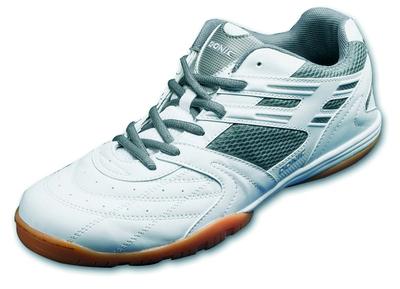 Greyhound παπούτσια..