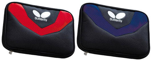 Butterfly Nubag 4 Tour Case