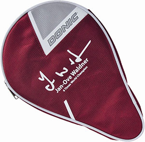 Donic Waldner Racket Cover
