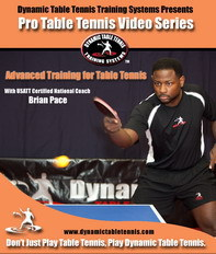 Dynamic TT Advanced Training