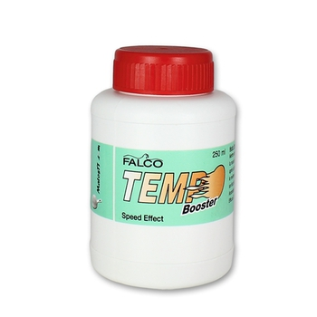 Falco Tempo Booster - 250ml