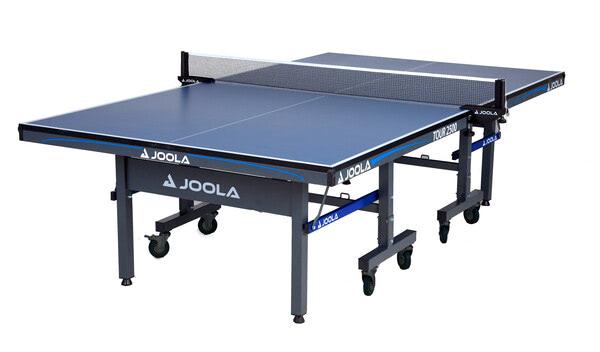 Joola Tour 2500 Megaspin Net