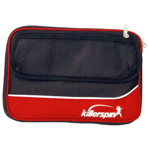 Killerspin Optima Paddle Bag