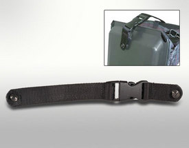 Newgy Carrying Strap