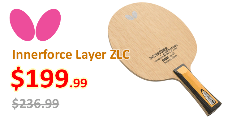 Innerforce Layer ZLC Sale