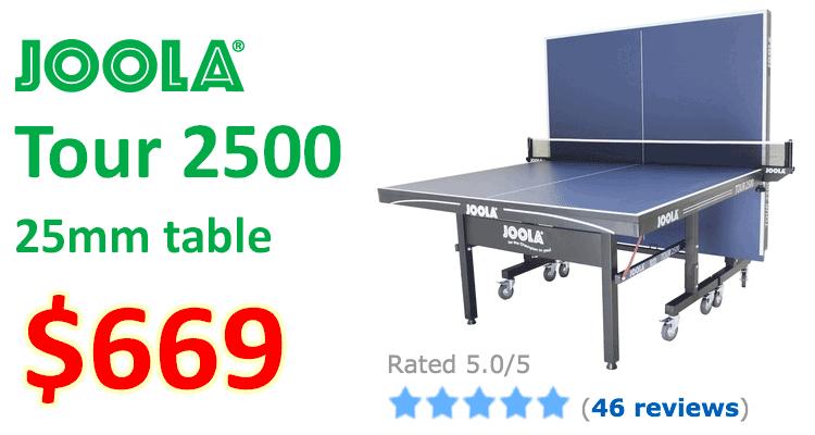 Megaspin Net Table Tennis Ping Pong Equipment Store