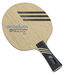 Adidas Accelum High Speed Carbon