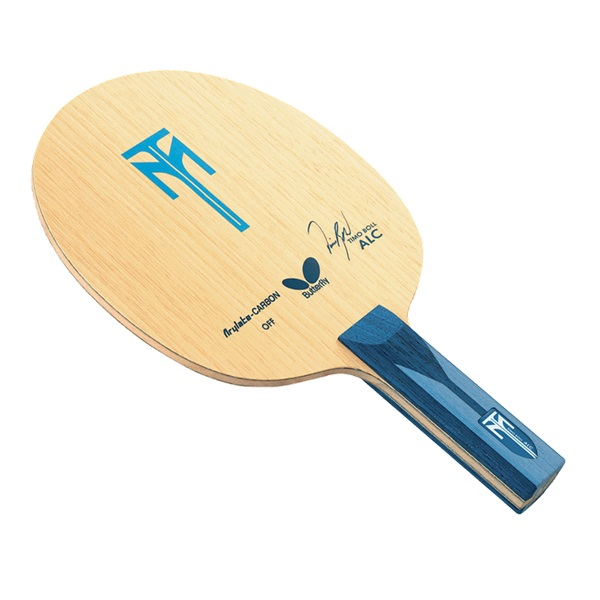 Butterfly Timo Boll Alc Megaspin Net