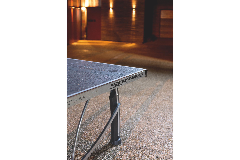 Cornilleau 500m crossover outdoor - Table cornilleau 500m outdoor ...