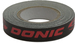 Donic Edge Tape - Small Roll - 9mm - 10 rackets