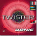 Donic Twister LB