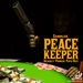 Gambler Peace Keeper OX