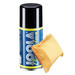 JOOLA Clipper Foam Set with Sponge