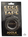 JOOLA Edge Tape 10mm/0.5m