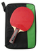 JOOLA Falcon Racket w/ Case