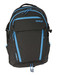 JOOLA Force Backpack