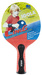 JOOLA Linus Outdoor Racket