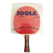 JOOLA Racket Sheet Protector - Pack of 2