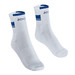 JOOLA Rovigo Socks - White/Blue