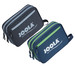 JOOLA Safe Bat Cover 18