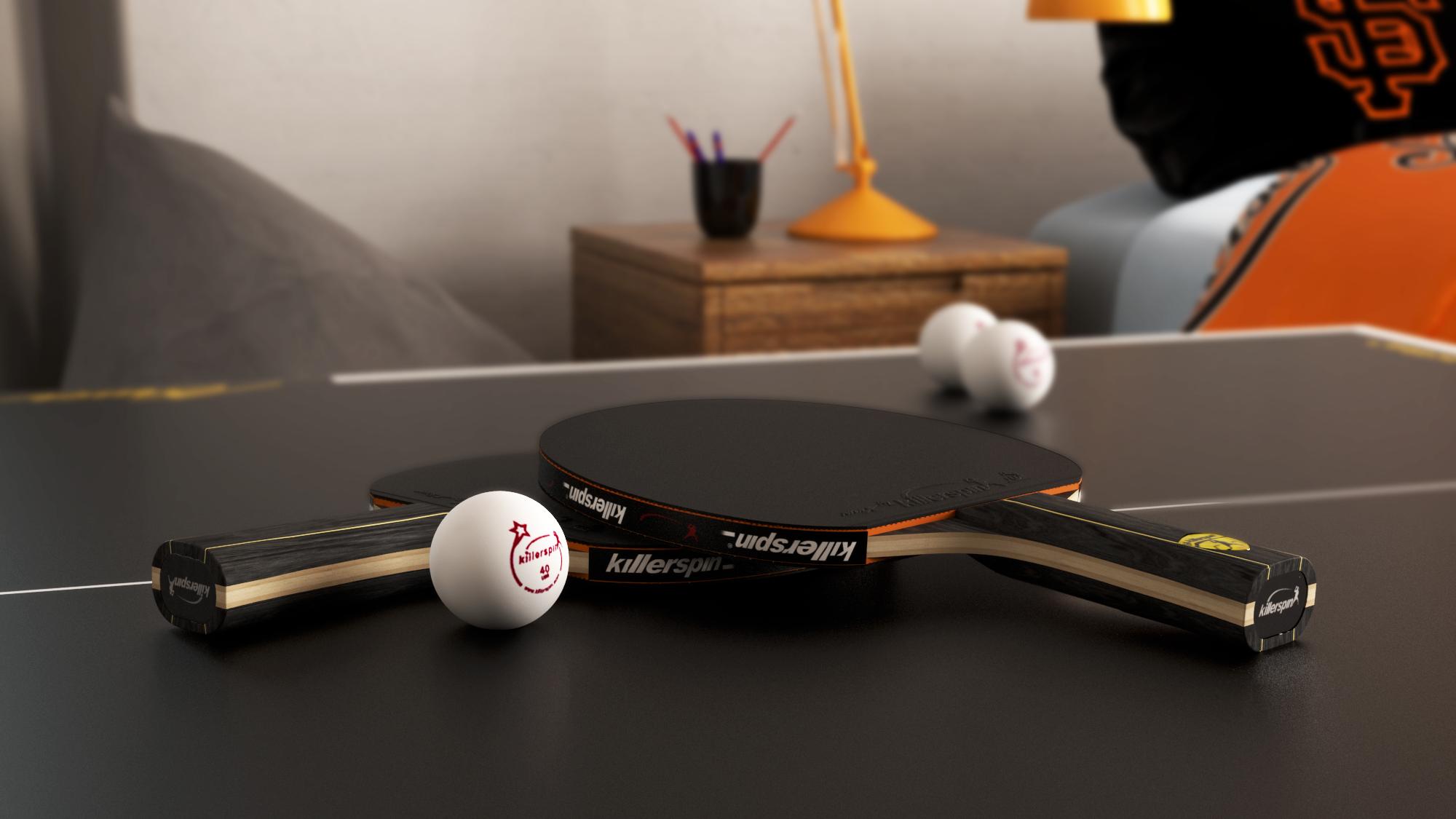 волнуйтесь картинки настольный теннис для рабочего стола этого достаточно