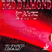LKT Red Diamond