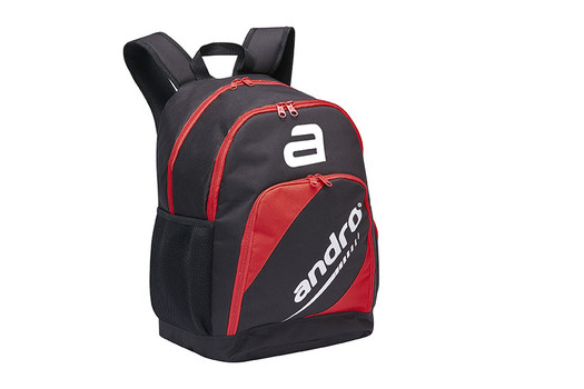 Andro Lumen Backpack