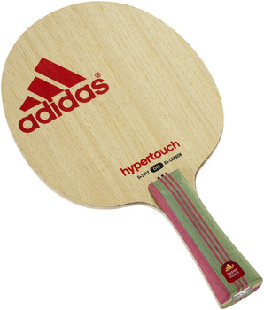 Adidas Hypertouch Megaspin Net