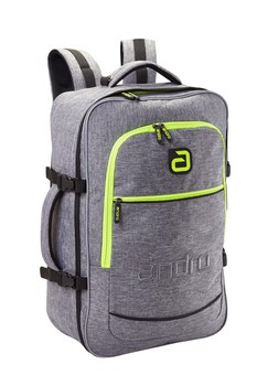 Andro Backpack XXL Salta