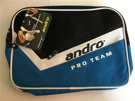 Andro Pro Team
