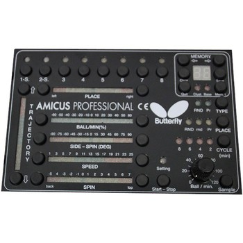 Butterfly Amicus Upgrade Kit - Basic or Advance to Professional