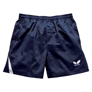 Butterfly Apego Shorts - Navy