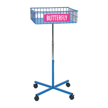 Butterfly Ball Trainer