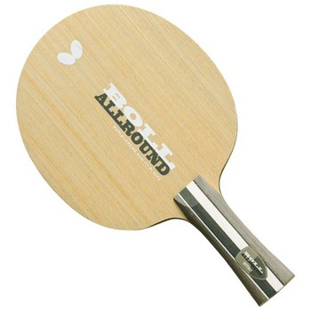 Butterfly Timo Boll Allround