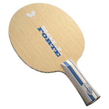 Butterfly Timo Boll Forte