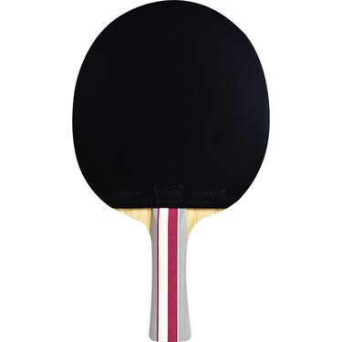 Butterfly Timo Boll Off Proline w/Sriver