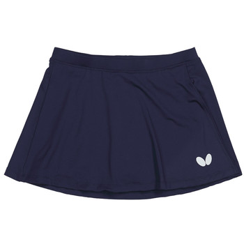 Butterfly Chiara Skirt - Navy