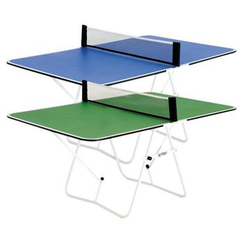 Butterfly Family Table