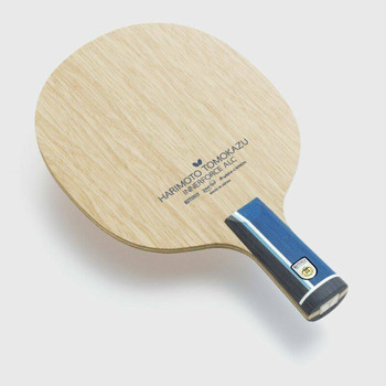 BUTTERFLY Table Tennis Racket Ping Pong Racket Power tape Made in Japan n/_O