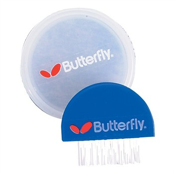 Butterfly Pips Brush